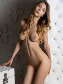 Escorts en San Francisco de Borja